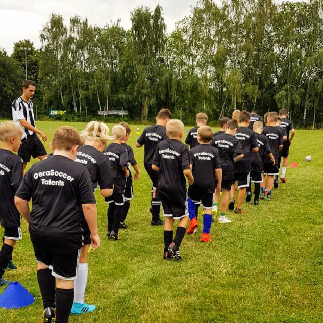 gerasoccertalents_start_rund