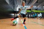 fussballcamp_gera_2017-01