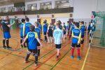 fussballcamp_gera_2018-01