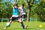 fussballcamp_gera_2019-03