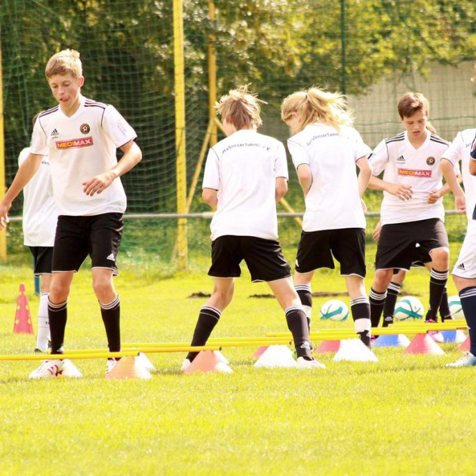 gerasoccertalents_fussballcamp_koordination