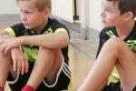 gera_soccer_talents_sommercamp_2020-01
