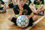 gera_soccer_talents_sommercamp_2020-02