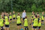 gera_soccer_talents_sommercamp_2020-17
