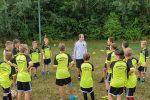 gera_soccer_talents_sommercamp_2020-17