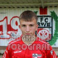 julian-hoyer_gerasoccertalents